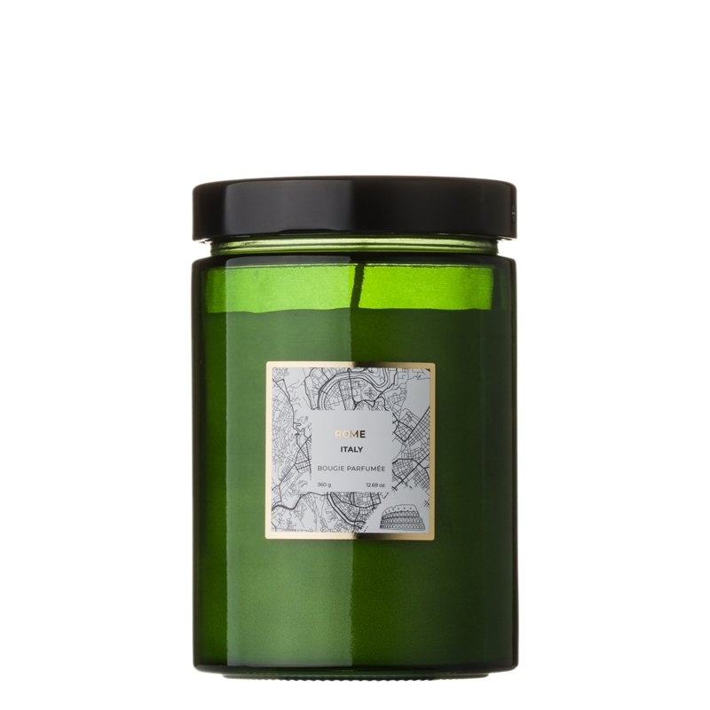 Rome candle